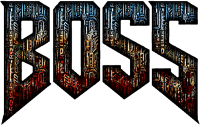 Boss-logo2-resized.png