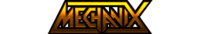 MechanixLogo.png